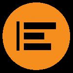 logos-01-150x150.png