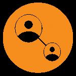 logos-02-150x150.png
