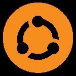 logos-03-150x150.png