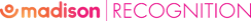 Recognition Logo_RemovedBg